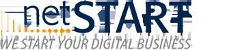 NetStart